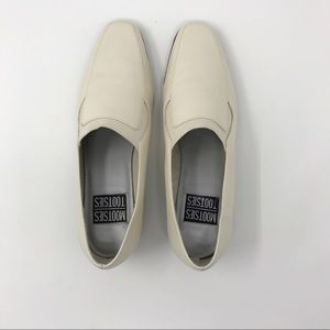 895be1dcba63 Women Tuxedo Shoes on Poshmark